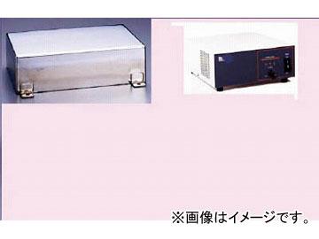 ヴェルヴォクリーア VS-1240TN(4736991) 超音波発振機 JAN:4543963312439・投込型振動 VS-1240TN(4736991) JAN:4543963312439, BONSAI 彩都:a8a70954 --- sunward.msk.ru