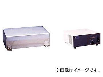 ヴェルヴォクリーア 超音波発振機・投込型振動 VS-640TN(4737059) JAN:4543963306483
