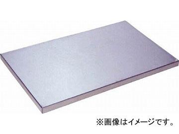 トクヤマ キャビトレー 追加天板 FT-52(4628641) JAN:4571183363481