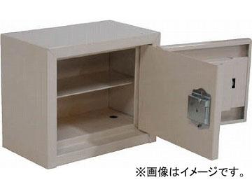 米沢 麻薬金庫 小 YMK-S(4676173)