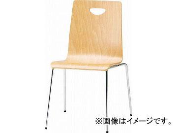 TOKIO リフレッシュチェア 4本脚 RN-N4(4646169) JAN:4942646056408