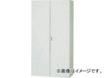 ナイキ 両開き書庫 NW-0918K-AW(4632486) JAN:4947809005507