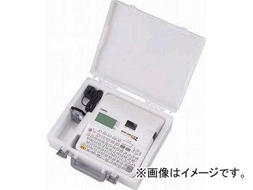 カシオ ネームランドセット KL-M7CA(4916565) JAN:4971850489146