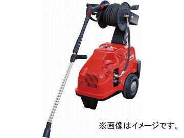 アサダ 高圧洗浄機15/200 50Hz HD15200E(4821343) JAN:4991756289367