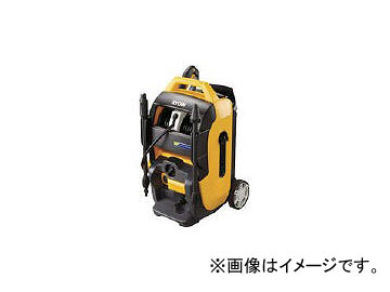 リョービ 高圧洗浄機(60Hz) AJP-2100GQ(60HZ)(4743555) JAN:4960673684135