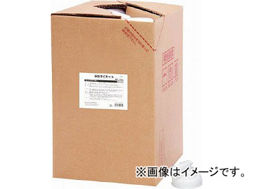 SYK 中性サビカット 18kg S-9816(4933991) JAN:4989933904325