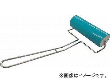 エクシール はがさない粘着ローラーボディー用ローラー 160mm BR15-5016(4732537) JAN:4514851005757