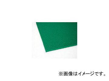 テラモト トリプルシート 緑 9mm 1X10m MR-154-210-1(4625439) JAN:4904771322117