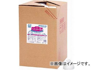 SYK ペイント一発PC 16kg S-2326(4935454) JAN:4989933006234