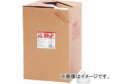 SYK リキッド 18L S-502(4935535) JAN:4989933904141