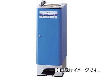 アルボース アルボース自動うがい器GL- 51172(4550528) JAN:4987010511725