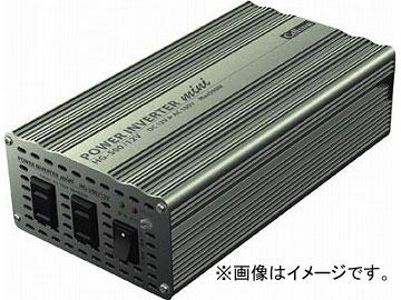 セルスター DCーACインバーター HG-500/12V(4577906) JAN:4962886221589