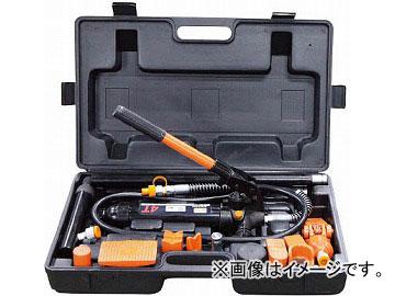 バーコ 携帯用ラムキット 4ton BH8PR4000(4709837) JAN:7314150178957