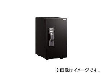 エーコー マルチロック式耐火金庫 ONS-FE(4566459) JAN:4942988600413