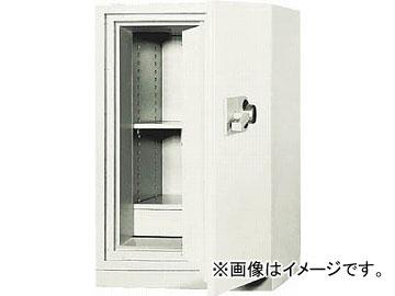 キング 耐火金庫(ストロングシリーズ) BSX523DKSA(4581547) JAN:4952417210557