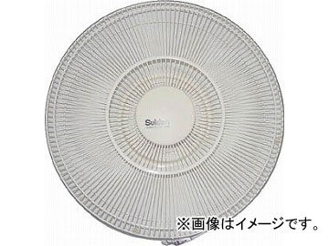 スイデン 60FNタイプ用ガード 60FN-G(4602404) JAN:4538634169863