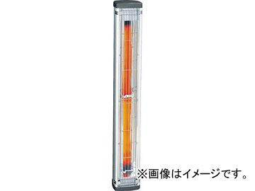 【予約販売】本 EG-15RK(4622316) 遠赤外線ヒーター デンソー JAN:4957902021250:オートパーツエージェンシー2号店-DIY・工具
