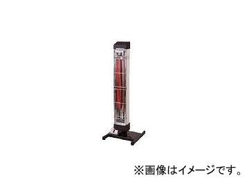 ナカトミ 遠赤外線電気ヒーター IFH-10TP IFH-10TP(4800893) JAN:4511340036117