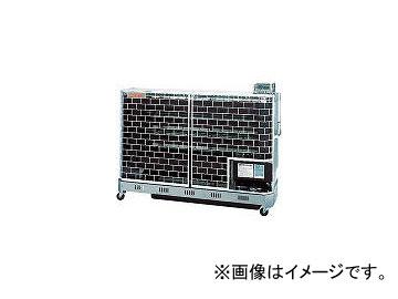 静岡 ホカットSE20 60Hz SE-20_60HZ(4599390) JAN:4521542662069