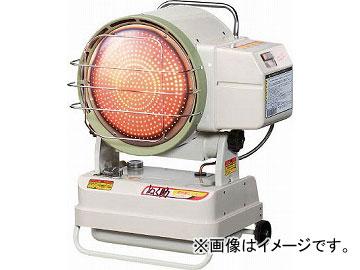 ナカトミ 赤外線ヒーター ぬく助(60Hz) SH-176(4634012) JAN:4511340035134