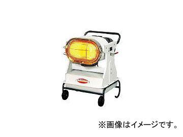 オリオン ブライトヒーター HR120D-60HZ(4915372)