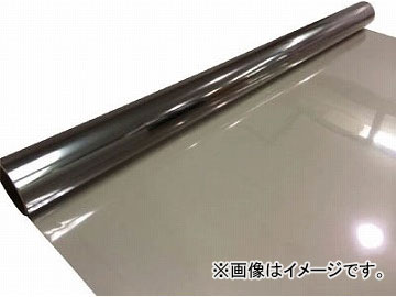 テイジン 窓用フィルム レフテル WH03(4807910)