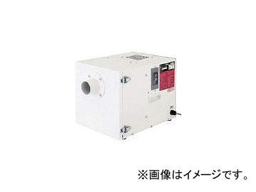 スイデン 集塵機(集じん装置)小型集塵機 SDC-400 50Hz SDC-400-5(4741757) JAN:4538634928842