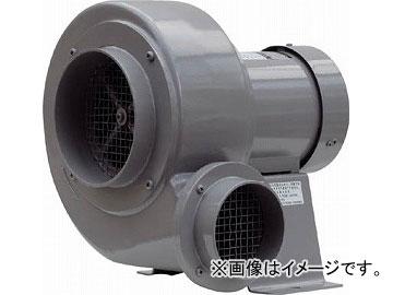 淀川電機 シロッコ型電動送風機 CN3T(4674278) JAN:4560136260038