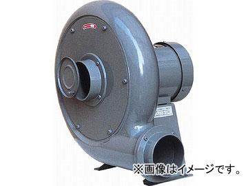 淀川電機 ターボ型電動送風機 BN2.5(4674171) JAN:4560136261400