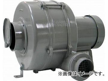 淀川電機 多段ターボ型電動送風機 HB3(4674855) JAN:4560136262315
