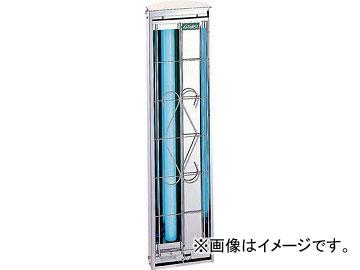 朝日 捕虫器「ムシポン」 30W 縦置き型 MP-3000T(4550374) JAN:4562133580096