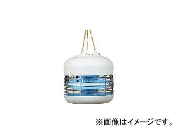 SURE 電撃殺虫器 屋内用 GK-1200Y(4557441) JAN:4905058551336