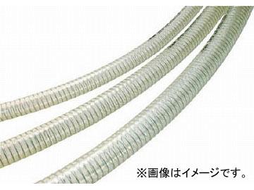 十川 スーパーサンスプリングホース SP-8-30(4800621) JAN:4920048570203