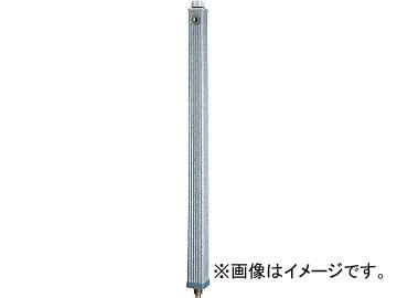 タキロン レジコン製不凍水栓柱 下出し DLT-12 290456(4704461) JAN:4907077290456