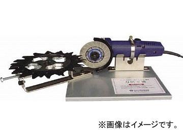 アイデック スーパーカルマー刃研ぎ機 ARC-HSKB(4793722) JAN:4513439001471