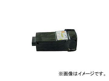 アイデック スペアバッテリー CEB-38A(4755995) JAN:4513439000689