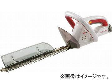 ムサシ 充電式ヘッジトリマー350mm LIH-1350(4803906) JAN:4954849413506