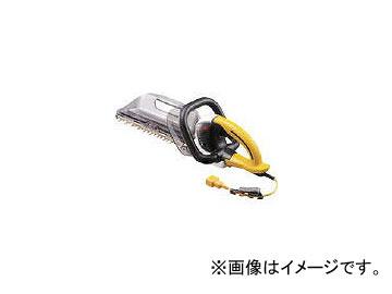 リョービ ヘッジトリマ 360mm HT-3632(4743644) JAN:4960673628467