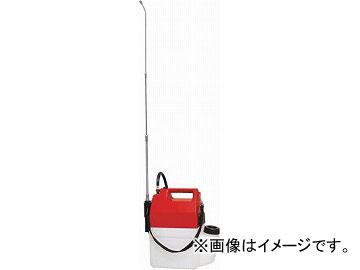 GS MD-700A マルチスプレー 電池式5L MD-700A(4923740) JAN:4951167817115
