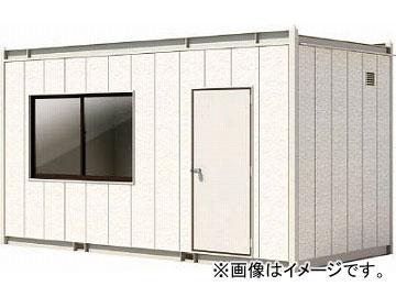 ナガワ スーパーハウス3.2坪 SH-H3(4834186)