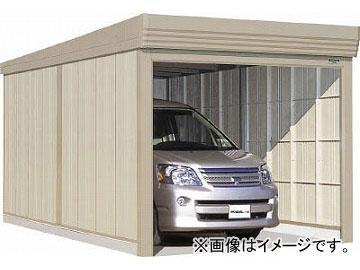 タクボ ガレージ カールフォーマ CM-3160W CM-3160W(4614933) JAN:4904780147305