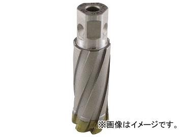 日立 スチールコア 23mm T35 0033-2855(7677898)