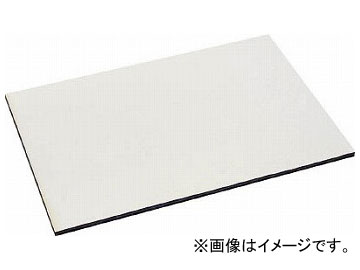 川上 オリコン中敷き板 485×330mm 10613(7546360) 入数:1袋(10枚)