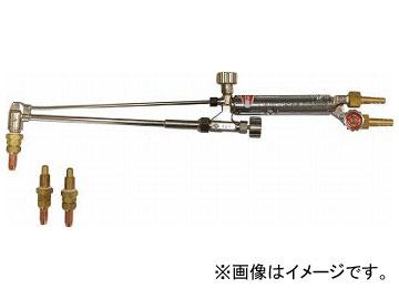 千代田 中型切断器NEO(火口3本付) 12MT-NEO(7583419)
