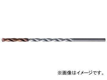日立ツール 超硬OHノンステップボーラー 15WHNSB0630-TH(7750595)