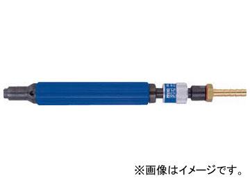 高級感 PFERD エアグラインダー PG1/800 PG1/800 PFERD 177723(7652984), Brand Selection STAGE:7204a5ae --- 14mmk.com