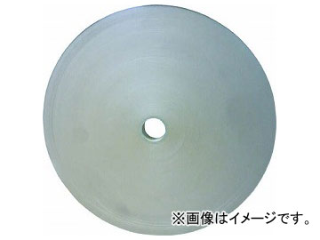 SPOT クラフトテープ 30×1000 茶 30X1000-B(7517424) 入数:10巻