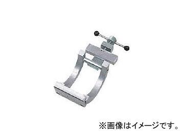 【激安】 313018(7604939):オートパーツエージェンシー2号店 100サドルクランプ(PWA) REX-DIY・工具