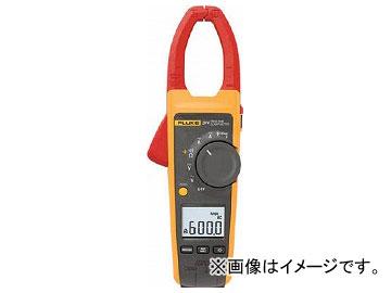 FLUKE クランプメーター(真の実効値タイプ) 374(7693273)