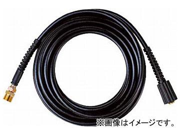 REX RZ1・RZ2高圧延長ホース 10m 440060(4945875)